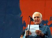 Fue miembro del Comité Central del Partido Comunista de Cuba y diputado a la Asamblea Nacional del Poder Popular.