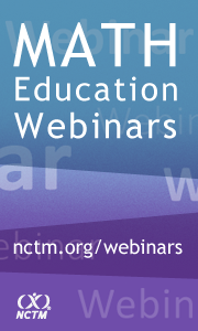 mathEducationWebinar_180x300.png