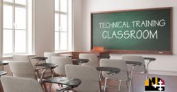 TTC 2020 Classroom