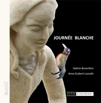 CC1 Couv Journee blanche 12mai