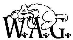wagdog_logo