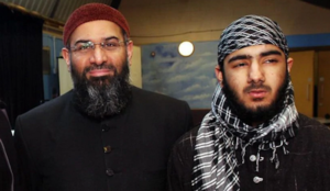 UK: Dozens of convicted jihad terrorists linked to Muslim cleric Anjem Choudary back on the streets
