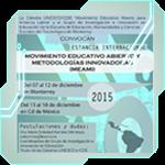 Estancia Internacional Unesco del Movimiento Educativo Abierto