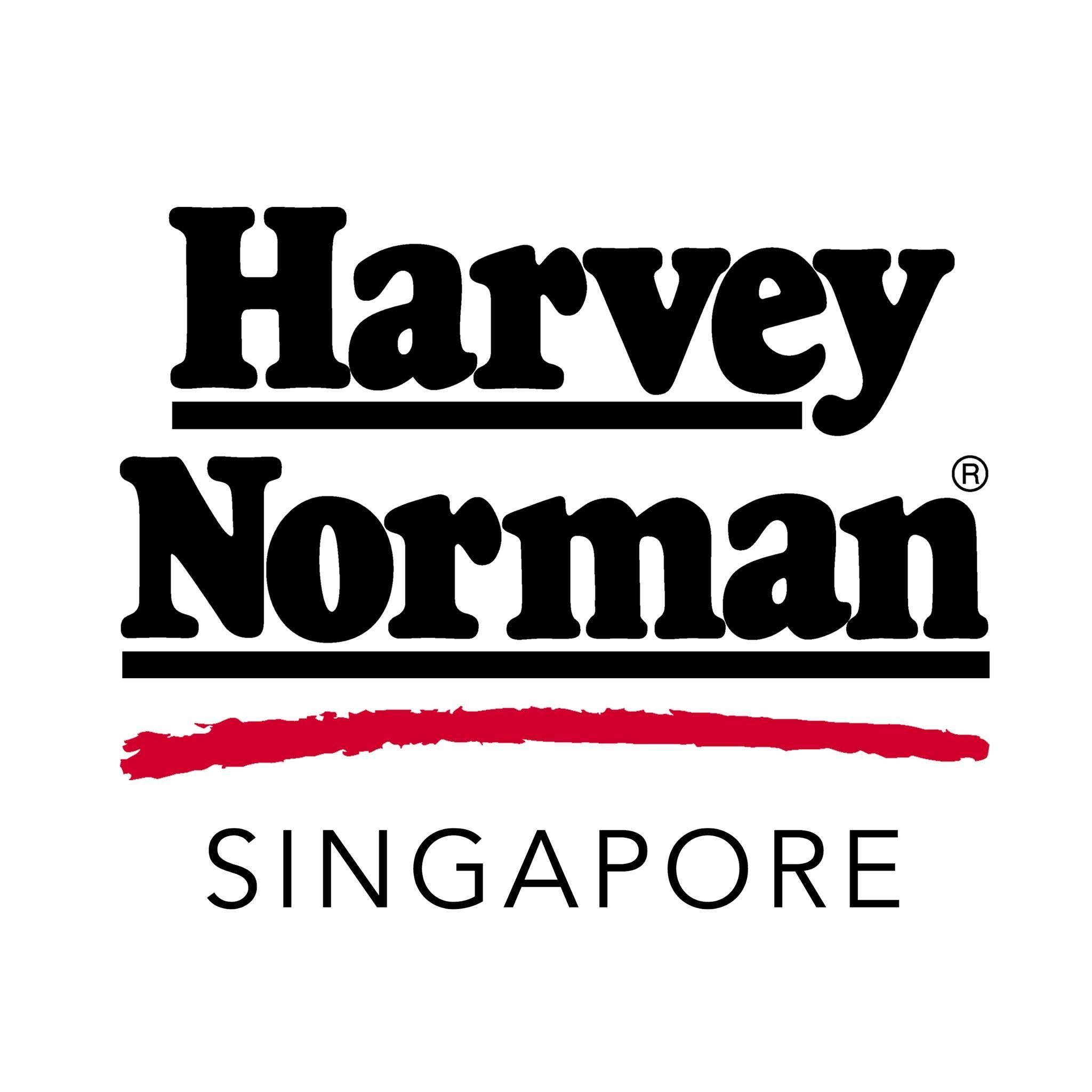 Harvey Norman (SG)