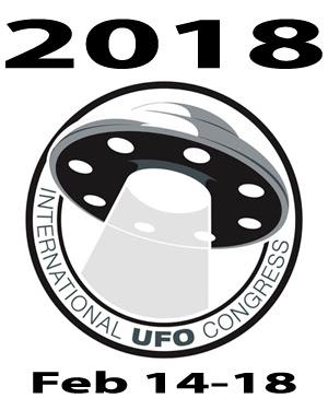 UFO Video Portal