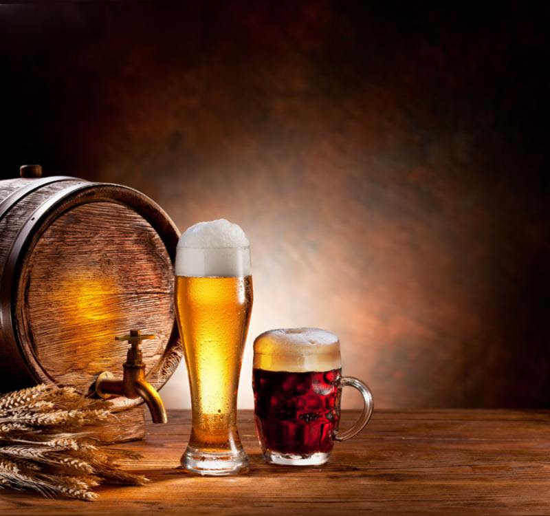 beer_barrel_with_glasses.jpg