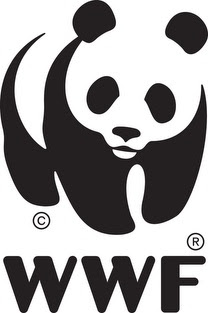 WWF Italia RAPPORTO ISPRA PESTICIDI NELLE ACQUE 20…
