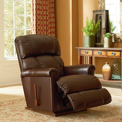 Image result for lazy boy lounge chair
