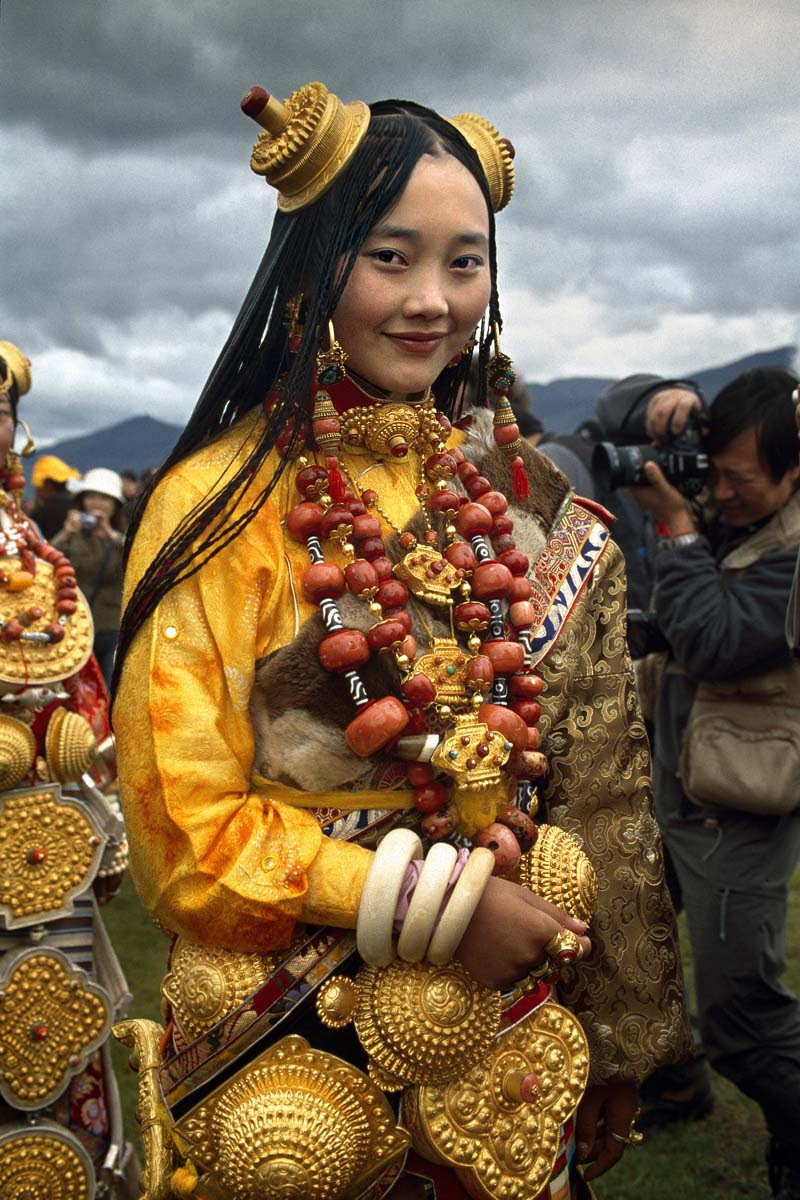 http://chicquero.files.wordpress.com/2012/03/international-womens-day-chicquero-tibetan-2.jpg?w=1200