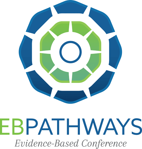 Evidence-Based Pathways - Spring '20