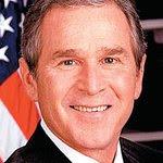George W. Bush: Profile