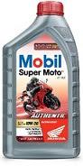 Mobil_Super_Moto_Authentic_10W_30_3.jpg