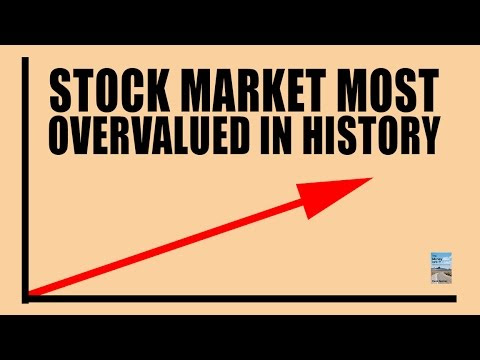 Greg Hunter: Debt Boom Supporting Global Markets, Buy Gold & Silver Now – Gregory Mannarino Video