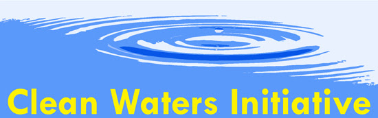 Clean Waters Initiative Workshop @ Houston-Galveston Area Council | Houston | Texas | United States