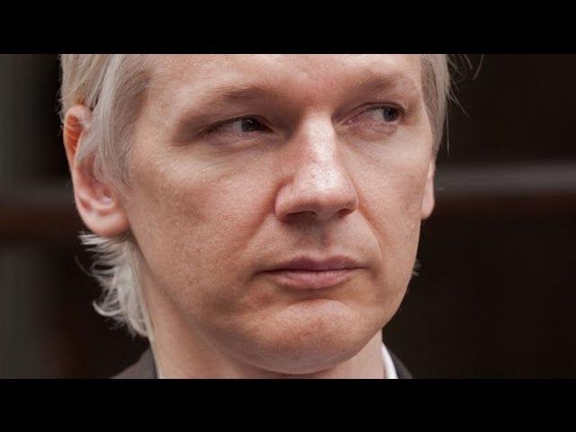 UPDATES:  Murdered DNC Staffer Seth Rich Was WikiLeaks Source… Sddefault