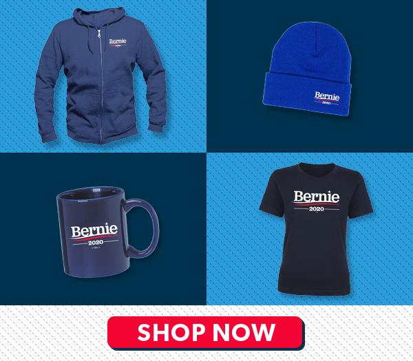 Hoodies, beanies, mugs, and shirts