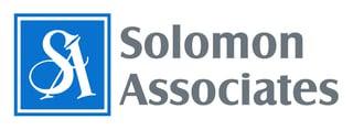 SA logo stacked Pantone Blue and Grey (ID 51491)