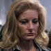 """A Manhattan judge said on Tuesday that a former contestant on """"The Apprentice"""" can proceed with her lawsuit against President Trump. The plaintiff, Summer Zervos, said that the president defamed her when he said she was making up her allegation that Mr. Trump had sexually harassed her."""
