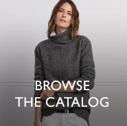 Order a Catalogue