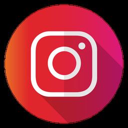 instagram-icon-logo-by-Vexels