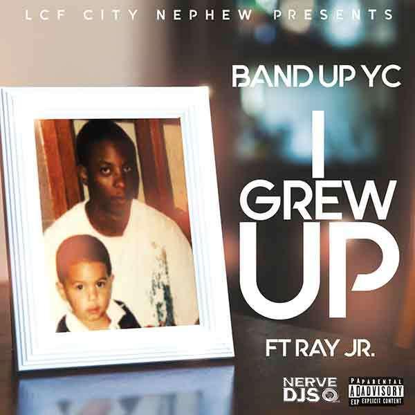 I-Grew-Up-6x6CVR