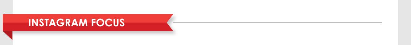 "<!-- INSTAGRAM FOCUS -->"" width=""640″ height=""70″ border=""0″></td> </tr> <tr valign="