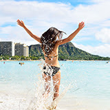 Highgate Hotels in Waikiki