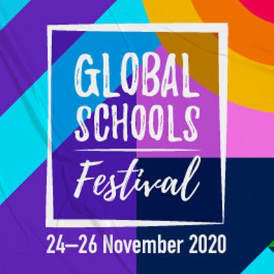 Global Schools Festival