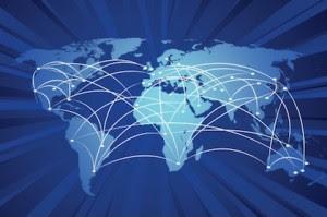 World-Ticks-e1480505751573-300x199