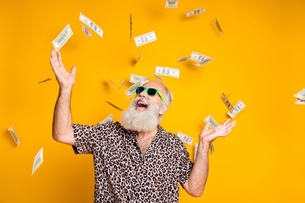 How to maximize your retirement savings in the new year