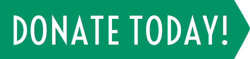 Donate Today - Green exclamation