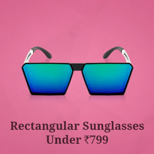 Sunglasses under Rs.799