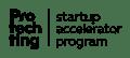 logo protecthing-black.png