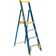 Image result for clip art ladder