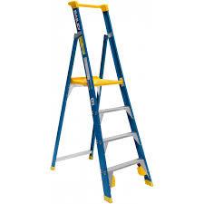 Image result for clip art ladder