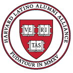 Harvard Latino Alumni Alliance (HLAA)