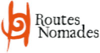 Routes Nomades