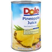 dole-pineapple-juice