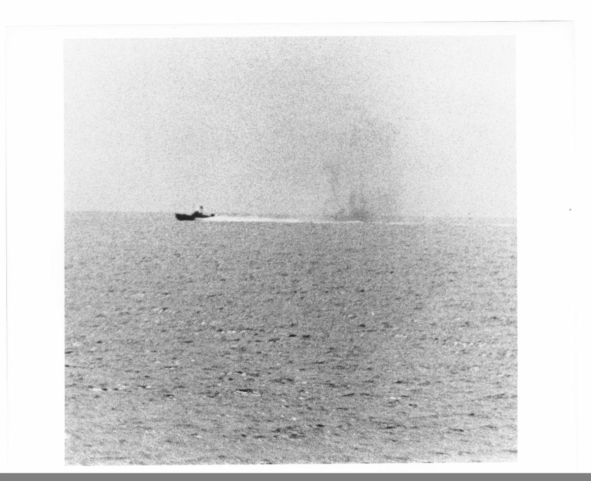 Gulf of Tonkin.jpg