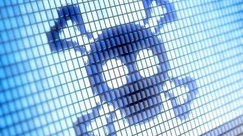Resultado de imagen de windows vulnerability