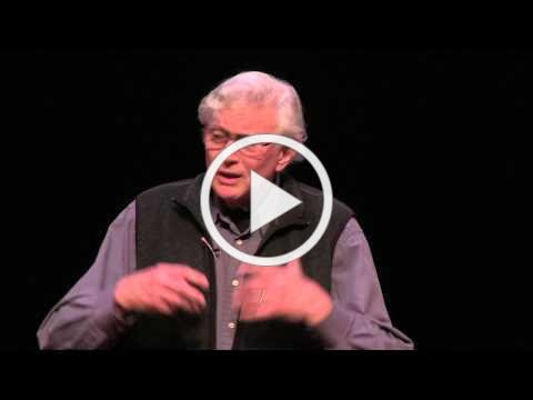 The decline of play | Peter Gray | TEDxNavesink