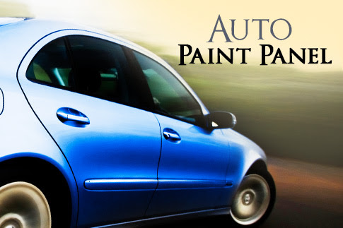 Get rid of scratches & dents with paint restoration for any one panel of your car along with exterior washing, tire polishing and interior vacuum, all for just AED 179 – Includes a 6-level paint job.