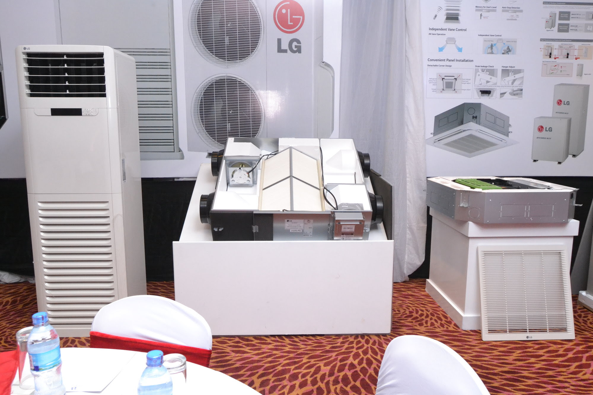 LG Event Photo 9.jpg