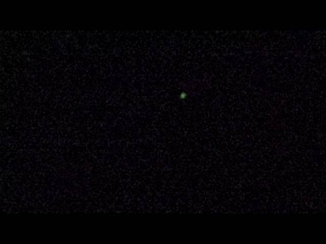 UFO News ~ Two UFOs Do A Flyby On The Space Station and MORE Sddefault