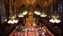 Camera dei Lords