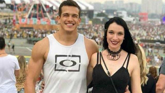 Júri do Caso Tatiane Spitzner é adiado pela terceira vez no Paraná