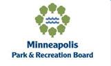 Minneapolis Park and Recreation