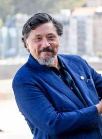Carlos Bardem-Premiado