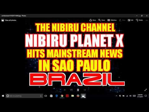NIBIRU News ~ Nibiru Monitoring Outpost Discovered in Aleutian Islands and MORE Hqdefault