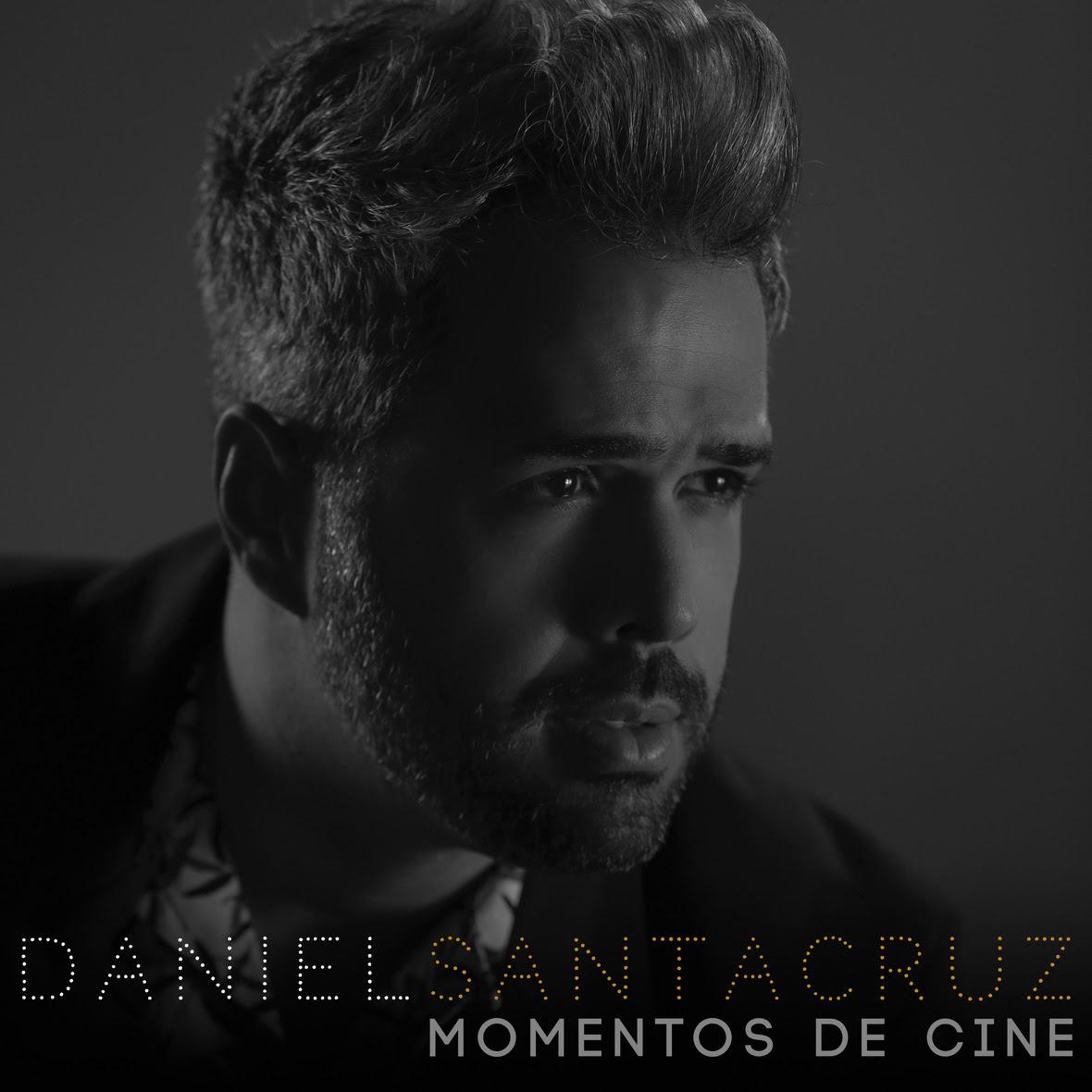 MOMENTOS DE CINE CARATULA 2